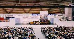 VISÃO NEWS GOSPEL: Histórias obscuras da seita Testemunhas de Jeová