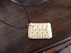 Crea-Keks Shops, Dog Tags, Dog Tag Necklace, Jewelry, Tents, Jewlery, Jewerly, Schmuck, Retail