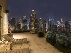 Properties for sale in New York, NY, USA - Homeadverts - Luxury Real Estate For Sale And Rent - Worldwide
