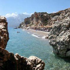 #kaladakiasamos #samosisland #greece #greekislands #samosbeaches #samos #summer2017 #greeksummer2017 #holidays2017 #koumeika #westsamos