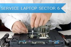 service laptop bucuresti sector 6 http://www.service--laptop.ro/service-laptop-sector-6/