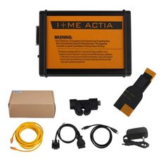 235.00$  Watch now - Best Quality For BMW ICOM A3 Professional Diagnostic Tool Hardware V1.37 support Programming Updated Version of ICOM A2 DHL free  #buyonline