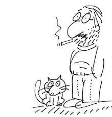 Resultado de imagen de el perich Snoopy, Fictional Characters, Fantasy Characters