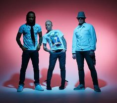 The Prodigy - Liam Howlett, Keith Flint, Maxim Reality. Daft Punk, Pink Floyd, Cool Bands, Singer, Musicians, Ear, Candy, Actors, Group