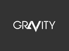 This is not Jason's actual Gravity One logo, but Jason's is similar... It is actually the initial picture that I sent you.