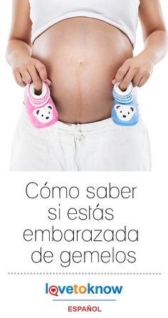 26 Ideas De Como Saber Si Estás Embarazada Embarazo Supo Síntomas De Embarazo