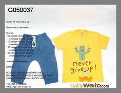Stelan PP never give up Warna sesuai gambar Giving Up, Never Give Up, Bermuda Shorts, Men, Fashion, Moda, Fashion Styles, Guys, Letting Go