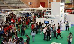 Curso de acceso para mayores de 25 en el IPEP de Málaga - http://www.accesomayores25.com/noticias/curso-de-acceso-para-mayores-de-25-en-el-ipep-de-malaga/