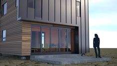 1000 Images About Exterior On Pinterest Metal Siding