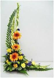 """Результат пошуку зображень за запитом """"circular parallel flower arrangements"""""""