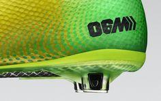 Ligit 06 or 2006 bring back Nike Mercurial Vapor IX