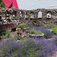 Visit Reports, News, Maps, Directions And Info On Rockome Gardens In Arcola,  Illinois.