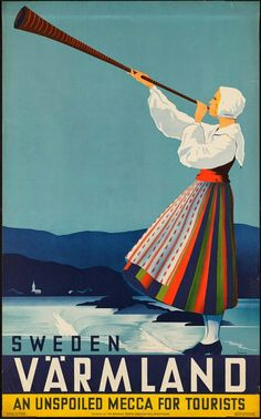 classic posters, free download, free printable, graphic design, printables, retro prints, travel, travel posters, vintage, vintage posters, ...
