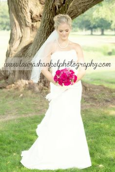 Wedding | Prestwick Country Club, Ohio