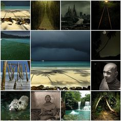 My best of Thailand