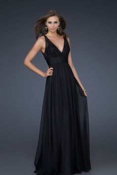 2012 Collection Evening Dresses New Arrival Evening Dresses