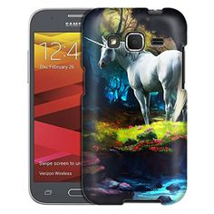 Samsung Galaxy Core Prime Case, Slim Fit Snap On Cover by... http://www.amazon.com/dp/B011D25FVM/ref=cm_sw_r_pi_dp_9pzhxb1MRYN70