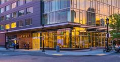 Post with 1 votes and 0 views. Shared by Choose To Stay At The Envoy Hotel When In Boston Hotel Specials, In Boston, How To Memorize Things, Street View, Community, Travel, Book, Viajes, Destinations