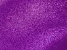 Purple texture