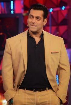 Salman Katrina, Salman Khan Photo, Suit Jacket, Celebs, Big Big, Actors, Blazer, Jackets, Handsome
