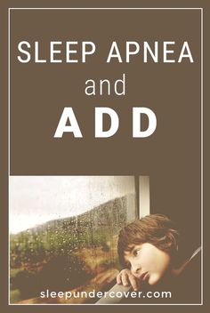 Sleep apnea is a serious condition that can be fatal if not treated properly. It is a sleep disorder in which improper pauses in breathing during sleep disrupts a person's daily functioning. Finding the right cure for sleep apnea can be crucial in. Home Remedies For Snoring, Sleep Apnea Remedies, Trying To Sleep, How To Get Sleep, Central Sleep Apnea, Circadian Rhythm Sleep Disorder, What Causes Sleep Apnea, How To Stop Snoring