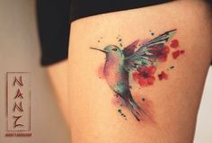 Image in tattoos collection by federica on We Heart It