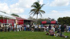 Everglades Day Festival Profile