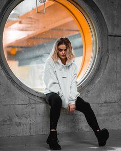 778CO.com | Socials: @778CO #urbanstreetstyle #streetwear #streetwearfashion #mensfashion #womensfashion #778CO Urban Street Style, Episode 3, Streetwear Fashion, Street Wear, Bomber Jacket, Winter Jackets, Womens Fashion, Winter Coats, High Street Fashion