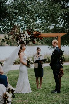 Vows and Quotes For Your Wedding Wedding Quotes, Wedding Blog, Wedding Day, Love Marriage Quotes, Love And Marriage, Vow Book, Romantic Photos, Now And Forever, Be Yourself Quotes
