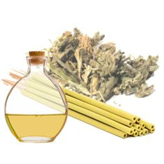 Óleo Essencial de Patchouli utilizado tradicionalmente para elaborar perfumes, cremes, loções, sabonetes, mascarilhas de tratamentos para a pele.