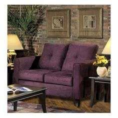 Shop Wayfair for Sofas to match every style and budget. Enjoy Free Shipping on most stuff, even big stuff.