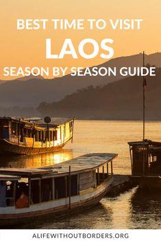 Laos Travel, Asia Travel, Timor Leste, Southeast Asia, Cambodia, Philippines, Singapore, Islands, Vietnam
