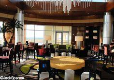 A Comprehensive set of FAQs for all Resort Hotels at Walt Disney World in Orlando Florida Disney Parks, Walt Disney World, Bay Lake Tower, Orlando Florida, Hotels And Resorts, Disneyland, Videos, Home Decor, Decoration Home