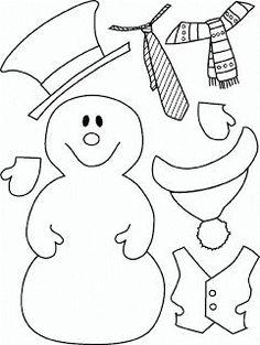 snowman.gif (241×320)