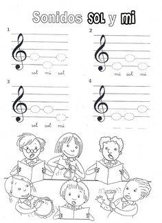 Music Classes For Kids, Piano Classes, Music Lessons For Kids, Music For Kids, Piano Music Notes, Music Do, Art Music, Teacher Survival, Music Worksheets
