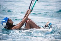 New Pictures Of Barack Obama Enjoying His Two Week Vacation On Friend Richard Branson's Private Island. Former President Barack Obama unwound from eight years in the White House with some extreme sports on his Caribbean vacation with billionaire friend Richard Branson. New photos show the newly-retired Obama going kite-surfing with Branson during a recent getaway …