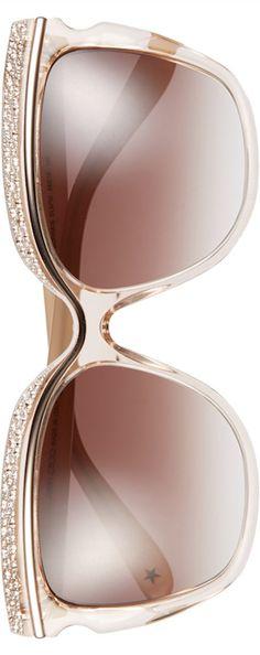 2f51179de3e sunshine sunglasses Jimmy Choo Sunglasses