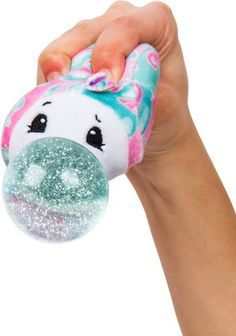 Pikmi Pops - Bubble Drops Collectible Plush - Blind Box - Styles May Vary Baby Girl Toys, Toys For Girls, Kids Toys, Baby Dolls, Figet Toys, Lego Toys, Balle Anti Stress, Cute Squishies, Cool Fidget Toys