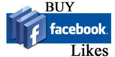 Buy Facebook Likes USA  When you want to Buy Cheap Facebook Likes USA, buy-facebooklikes is the right platform for Buy Facebook Likes USA in a reasonable price.   http://www.buy-facebooklikes.com/buy-cheap-facebook-likes