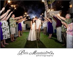 Destination Wedding Maui, Hawaii Wedding Send Off, Wedding Exits, Destination Wedding, Maui Hawaii, Dresses, Fashion, Vestidos, Moda, Fashion Styles