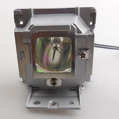 30.00$  Buy here - http://ali4kb.shopchina.info/1/go.php?t=32795702062 - RLC-058 / RLC058 Replacement Projector Lamp with Housing for VIEWSONIC PJD5211 / PJD5221  #magazineonlinewebsite