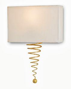 Lisa Mende Design: Shhh!!!!....Sneak Peek of Currey & Co High Point Fall Market 2013