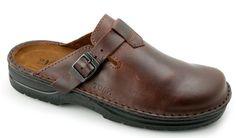 20182017 Mules Clogs Natural Uniforms Womens Lightweight Nurse Shoes / Nursing Clogs On Sale Store