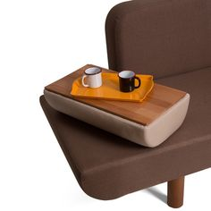Floating Nightstand, Ottoman, Chair, Table, Furniture, Home Decor, Floating Headboard, Decoration Home, Room Decor