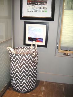 Laundry Bag, Laundry Tote, Reusable Bag, Large Laundry Bag, Laundry Carrier, Recycling Bag, Available In Three Colors by simplydivinebyjoann on Etsy https://www.etsy.com/listing/194809200/laundry-bag-laundry-tote-reusable-bag
