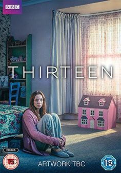 this is totally gripping t.v... best drama