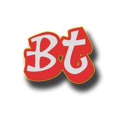 leedellthomas: design  an epic Text Logo for $5, on fiverr.com