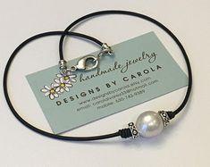 handmade jewelry. by DesignsByCarola