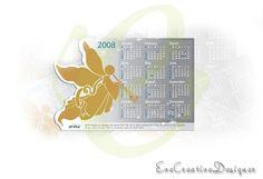 #tempelan #magnet #supportlayout #designer #branding #jakarta #kreatif #digitalprinting #percetakanjakarta #desainer #indonesia #ide #visual #komunikasi #multimedia #brosur #promosi #souvenir #produksi #iklan #kalender #paperbag #packaging #website
