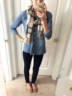 burberry bags,burberry outlet,burberry scarf outlet for Christmas gift!,Press picture link get it immediately! not long time for cheapest,come no now